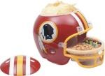 Redskins Snack Helmet